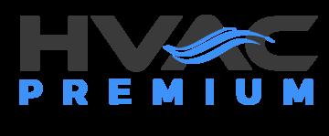 HVAC Premium